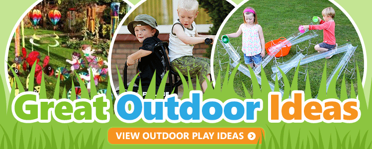 out door sensory toys,outdoor sensory toys for children,outdoor toys,outdoor games