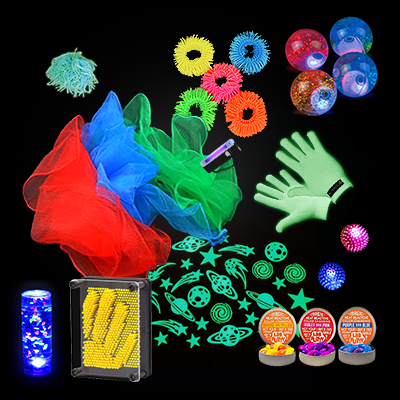 24 Piece Uv sensory hamper kit, Uv sensory hamper kit,uv sensory kit,uv sensory tub,uv sensory toys,uv toys,uv lamp,sensory room uv,sensory room uv,sensory toy warehouse uv kit,sensory toy warehouse sensory kits,sensory toy discount, warehouse uv kits,sensory toy, warehouse discount prices sensory toy kits