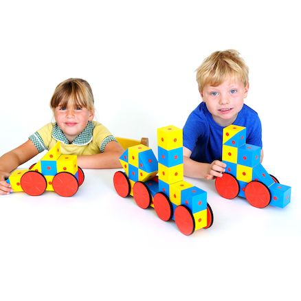 Wall toys and Waiting room toys,wall toys,special needs wall toys ...