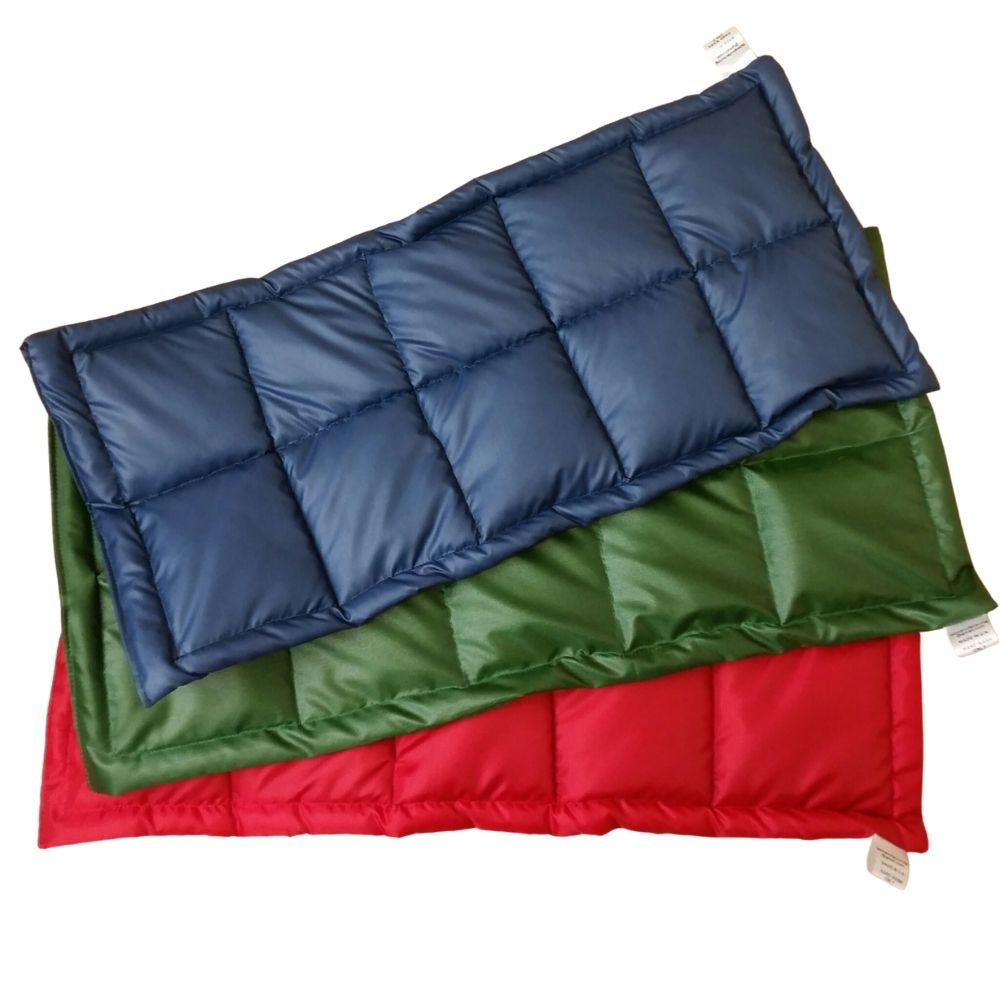 Sensorydirect Weighted Blanket Special Needs Weighted