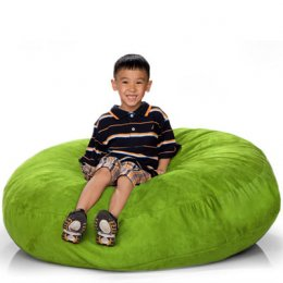 Cushty Relaxer Beanbag,special needs toys,special needs sensory toys,special needs toys,cheap special needs toys,special needs toys autism,special needs bed cushion