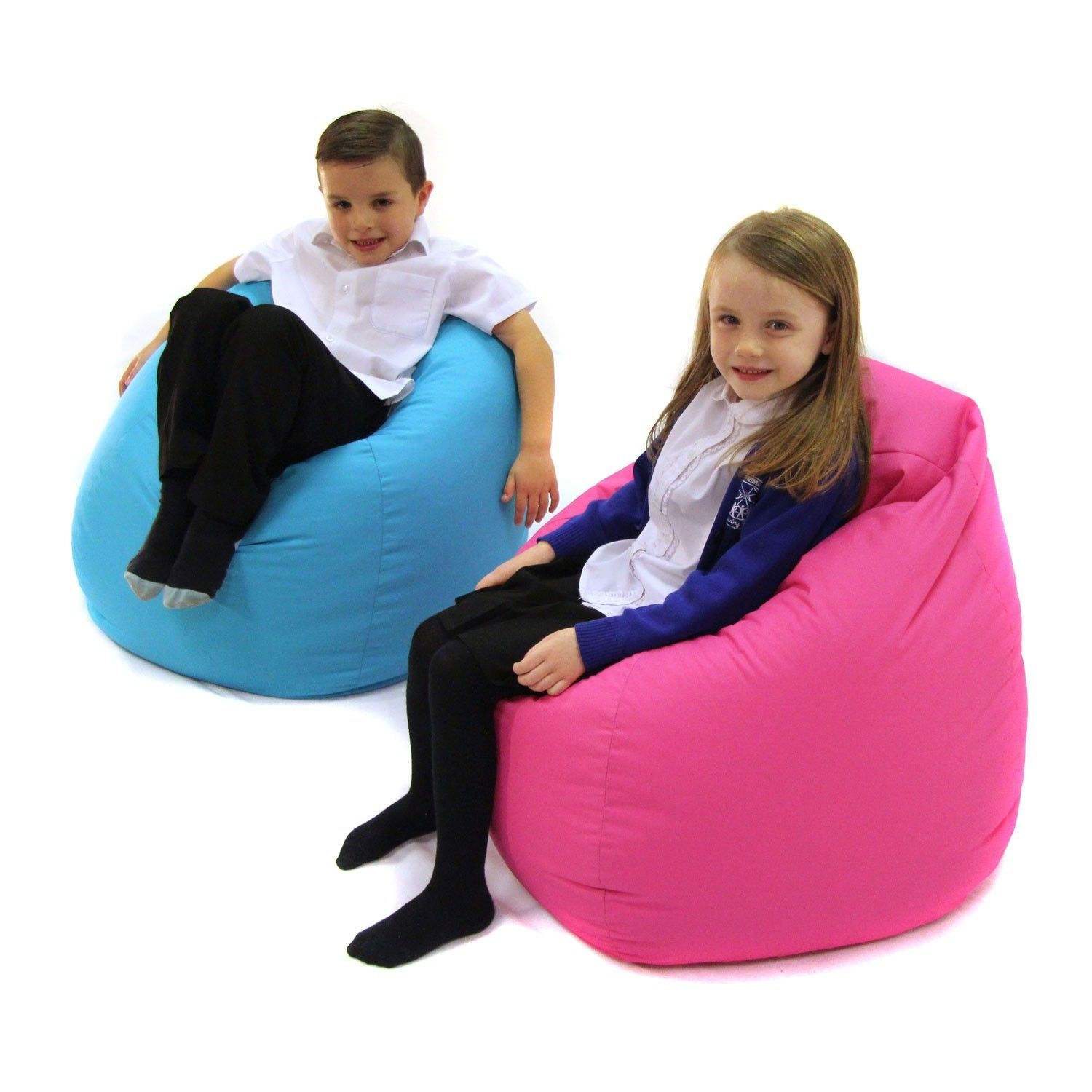Individual Bean Bag Classic School Bean Bags school bean bag
