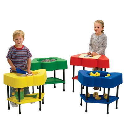 Childrens Sensory Activity Table,Special needs water table,special needs sand table,special needs play table