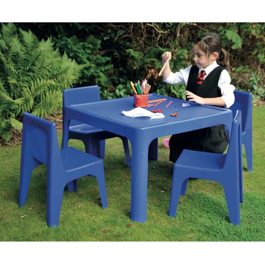 Stackable Chairs And Tables,stackable plastic tub chairs,outdoor ...