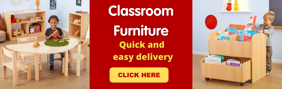 classroom furniture,school furniture,early years furniture,early years classroom