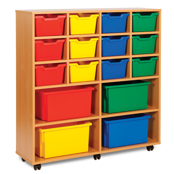 Classroom Storage Ideas Uk ~ Classroom storage solution ideas