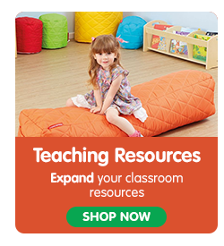 teaching resources,school classroom resources