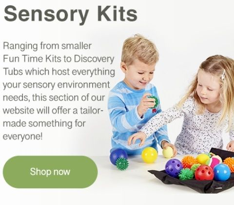 Sensory toys,sensory packs,sensory hampers,sensory kits,pre filled stockings,ready made christmas stockings